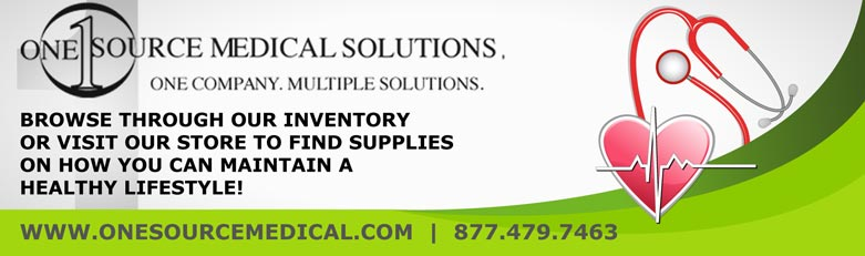 Browse our Inventory