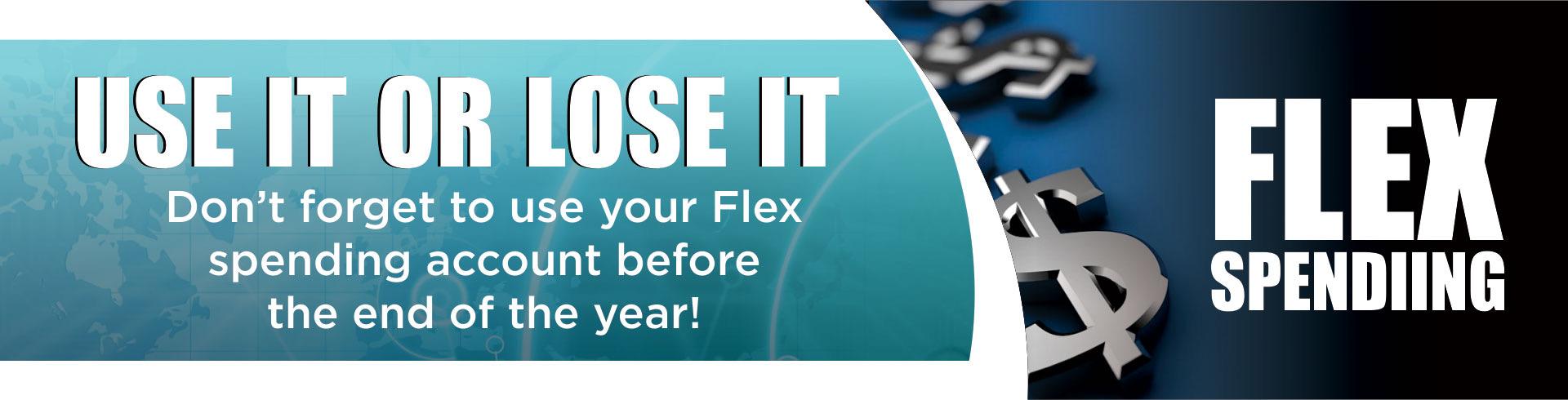 Flex Acct