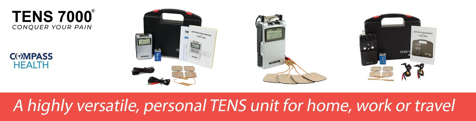 TENS Units